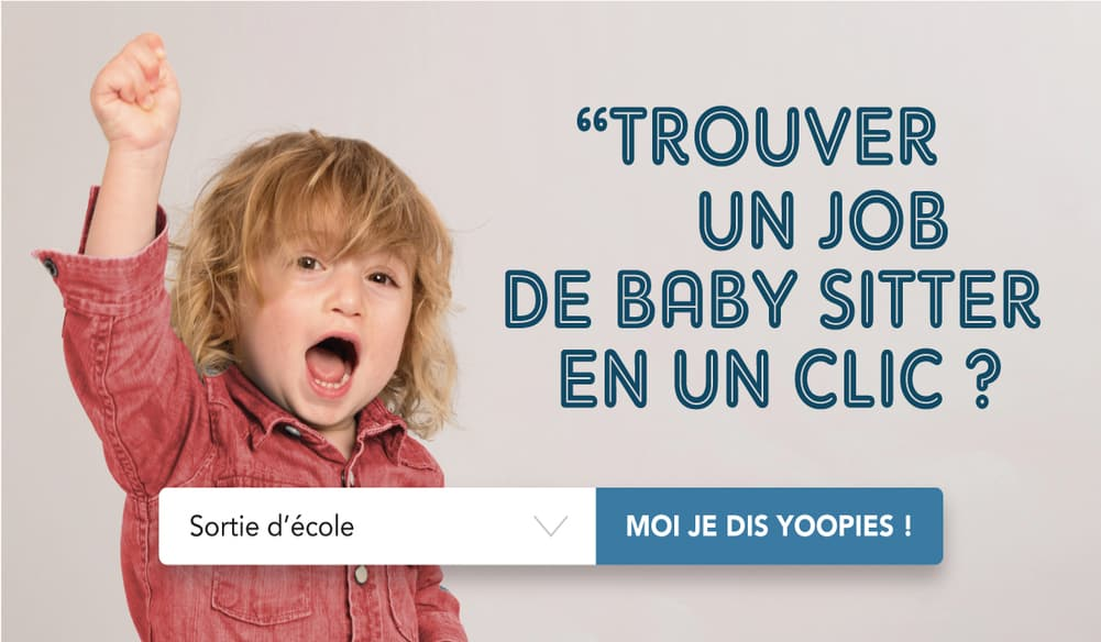 le top des sites de baby-sitting